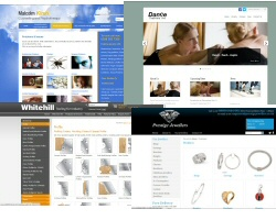 website design luton